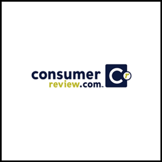 Consumer Review